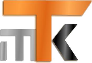 TMK Reklam Etiket